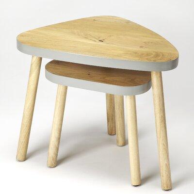 Avi Nesting Tables