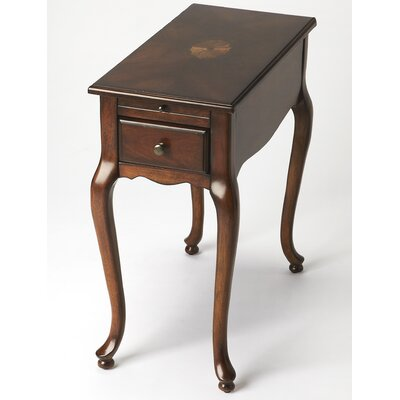 Ameswood End Table