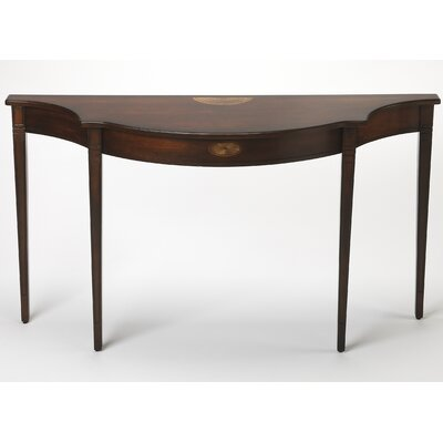 Amedori Console Table