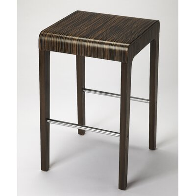 Caywood 27 Bar Stool