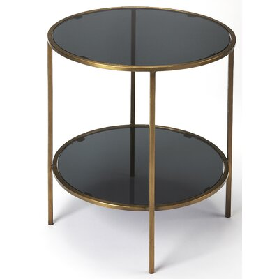 Arinze End Table