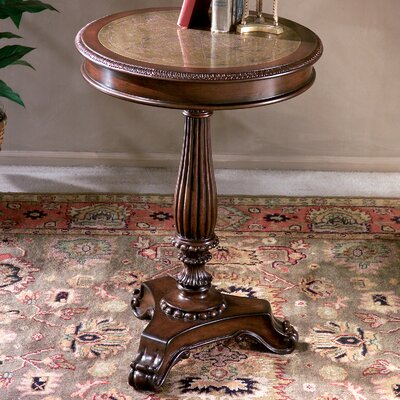 Amesville End Table