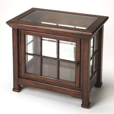 Beckley End Table
