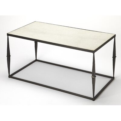 Cerrato Coffee Table