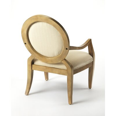 Gretchen Armchair