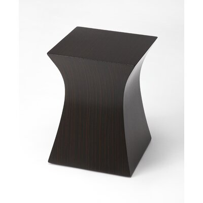 Coronel Modern End Table