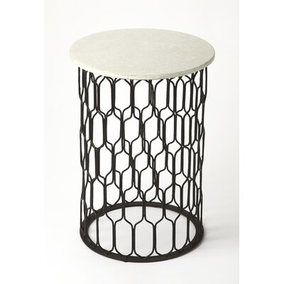 Duneane End Table