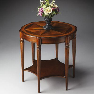 Gorecki End Table