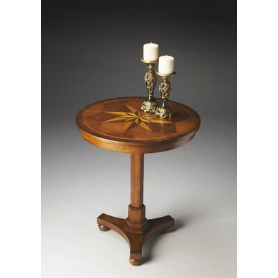 Ultimate Butler End Tables Recommended Item