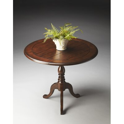 Learn more about Butler End Tables Recommended Item