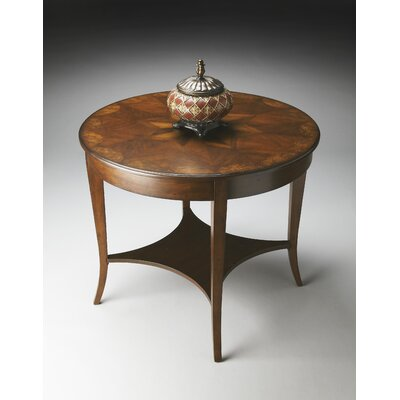 Extraordinary Butler End Tables Recommended Item