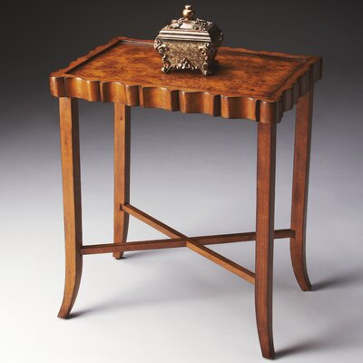 Rent Masterpiece Tea Table...