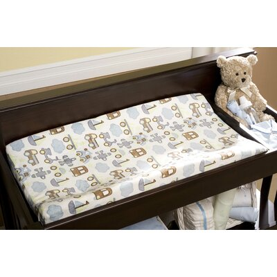 Changing Pad Cover Changing Table Pads & Covers | Wayfair
