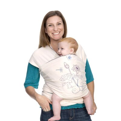 22d0e3f1cfc BABY CARRIERS - COOL BABY AND KIDS STUFF