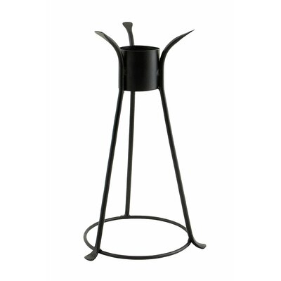 Achla Gazing Ball Stand at Sears.com