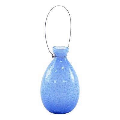 Tear Rooting Vase