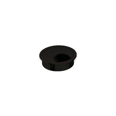 Grommet Size: Small