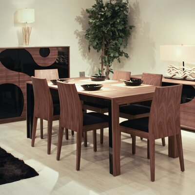 Artisan Home Dining Sets | Wayfair - Dining Set, Table and Chairs