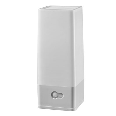 Battery Operated LED Tower Night Light