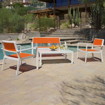 Sol Sling Seating Group Mellon picture