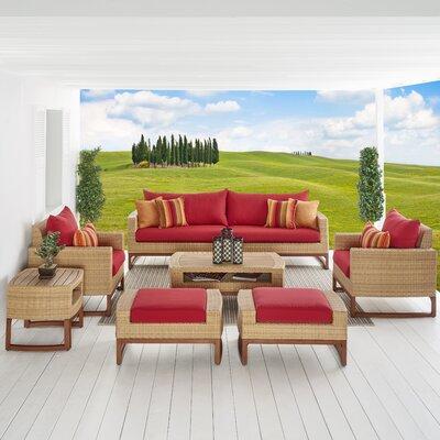 Lovable Sofa Set Product Photo