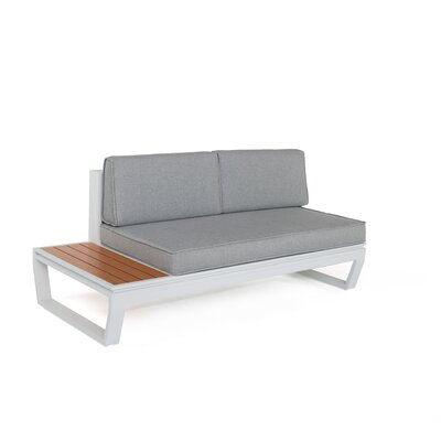438 Product Image
