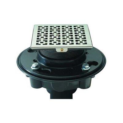 shower drain. Black Bedroom Furniture Sets. Home Design Ideas