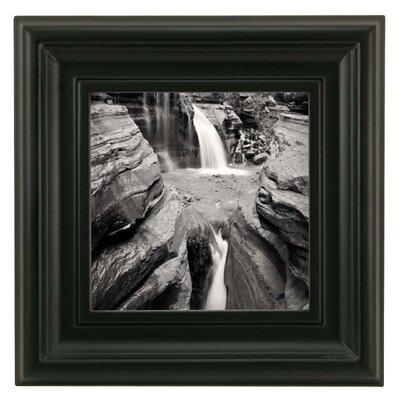 Westlund Picture Frame F836155