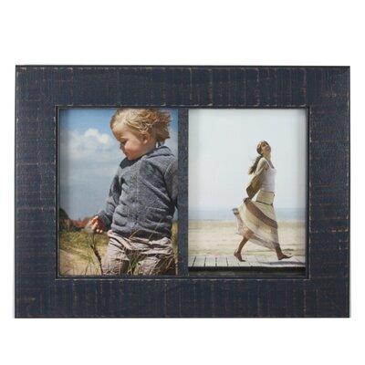 Dennia Picture Frame