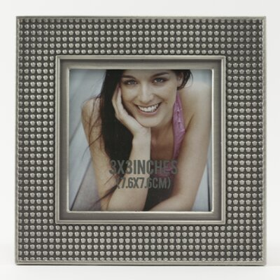 Rydale Picture Frame F485033