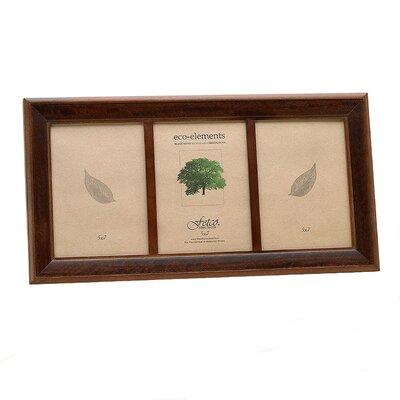 Buy Low Price Fetco Home Decor Eco Woods Sierra Two Tone Triple ...