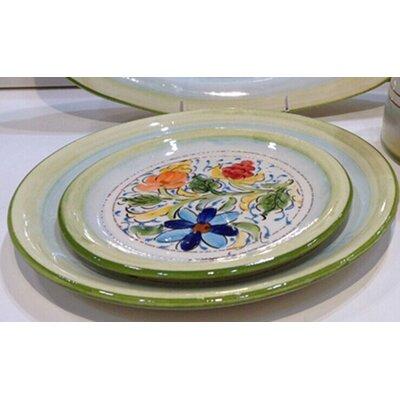 Azora Salad Plate AZ-71502