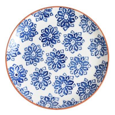 Elaina Salad Plate