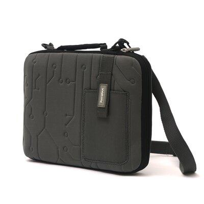 Shoulder Straps For Laptop Bags 19
