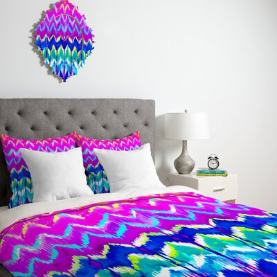 Holly Sharpe Summer Dreaming Duvet Cover Collection