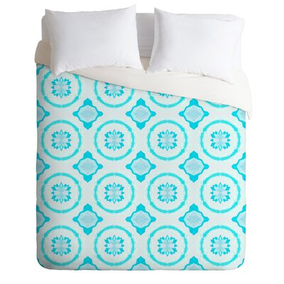 Elisabeth Fredriksson Duvet Cover Collection