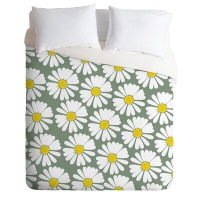 Georgiana Paraschiv Duvet Cover Collection