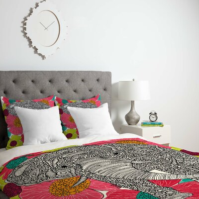 Valentina Ramos Groveland Duvet Cover Collection