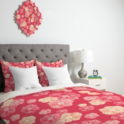 Lisa Argyropoulos Duvet Cover Collection
