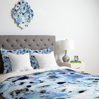 CayenaBlanca  Duvet Cover Collection
