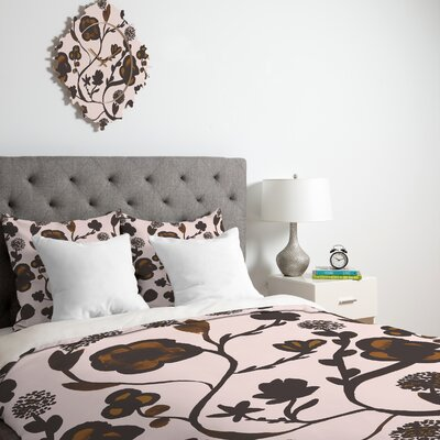 Georgiana Duvet Cover Collection