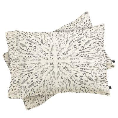 Maze Pillowcase
