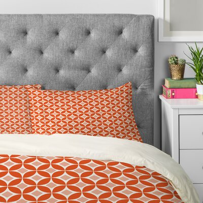 Caroline Okun Comforter Set Size: Queen