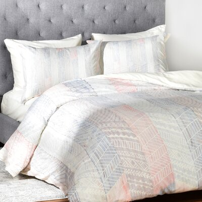 Millican Duvet Cover Size: King