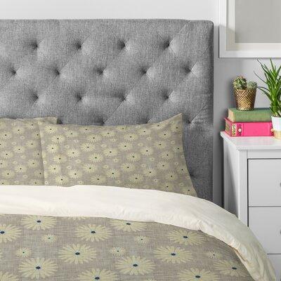 Caroline Okun Comforter Set Size: Twin