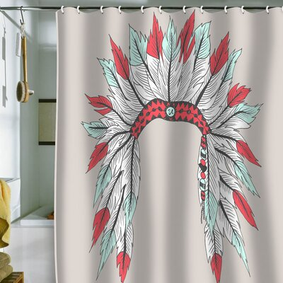 Shower Curtains With Birds | House Design