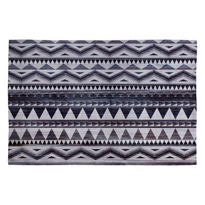 Iveta Abolina Navajo 1 Rug Rug Size: 2 x 3