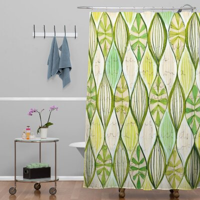 Cori Shower Curtain