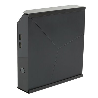 Alienware Game Console Wall Mount