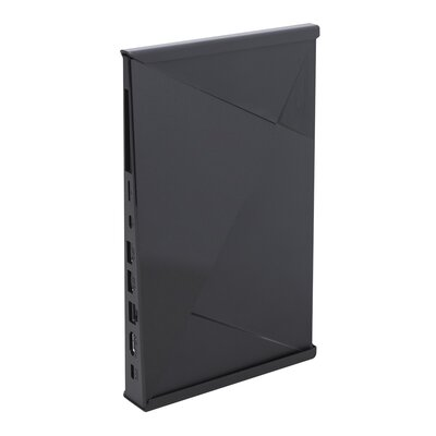 Shield / Wall Mount for NVIDIA SHIELD Pro Home Media Server